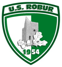 Logo US Robur